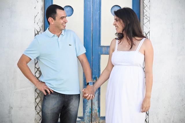 Silvia + Neto = Davi