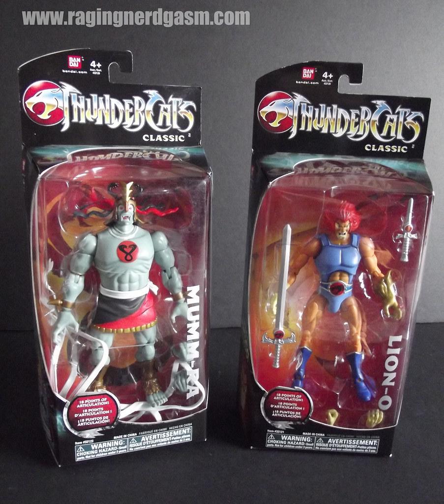 Thundercats by Bandai_0044