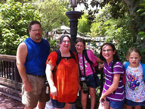2012Vacation-Day12 214