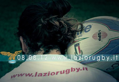on line il sito www.laziorugby.it