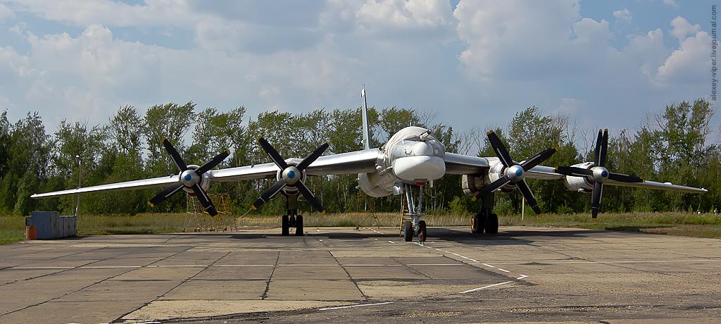 2012.08.07_Dyagilevo-001