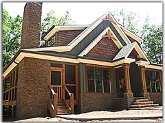 Mountain-Cottage-House-Plan-Smoky