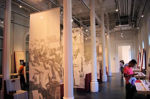 Stamford Gallery