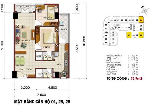 thiet-ke-can-ho-khang-gia-so-1-25-28