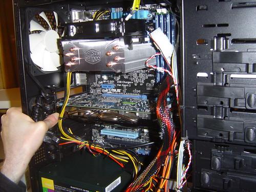 110912computer16