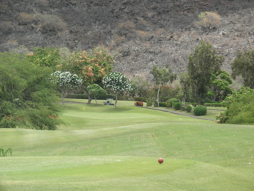 Makaha Valley Country Club 143