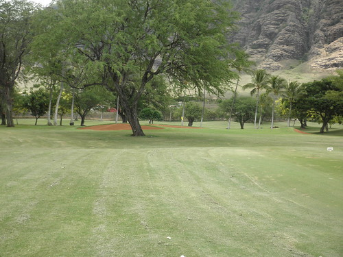 Makaha Valley Country Club 223