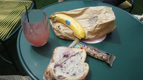 Flavorpill Lunch Break - August 10 059