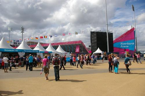 London2012_OlympicPark-014