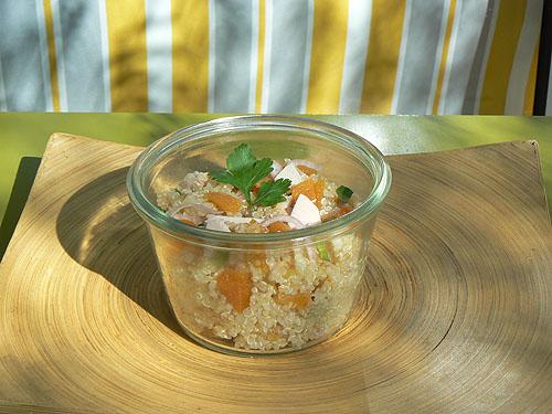 salade de quinoa.jpg