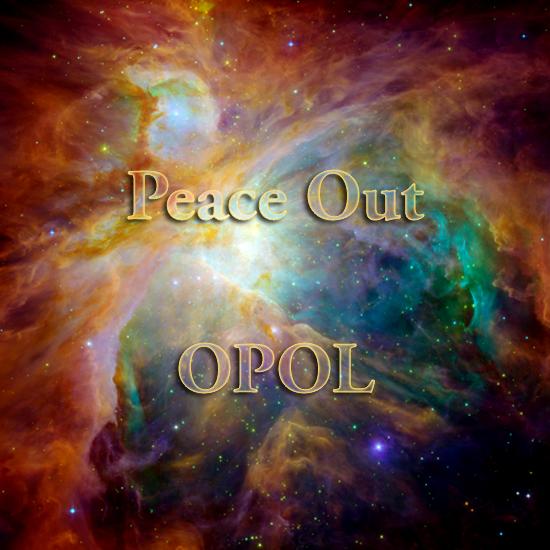 Hubble-Orion-550px-Peace-Out
