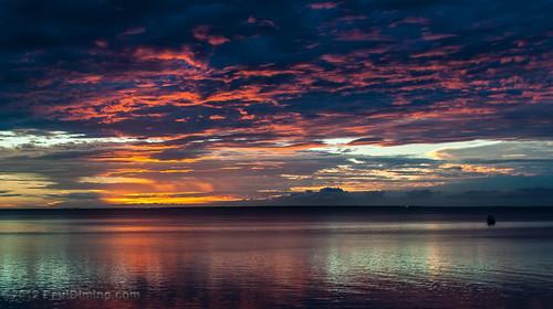 sunset landscape spring unitedstates florida sunsets stgeorgeisland saintgeorgeisland franklincounty floridapanhandle stgeorgeislandflorida d5000 franklincountyflorida saintgeorgeislandflorida pauldiming stgeorgeisl