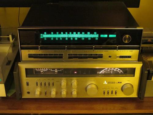 Nhiều cd các loại, Amply, Loa hàng bãi giá tốt