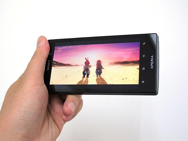 7764449808 aacf6a877c z Sony Xperia ion stiže u Srbiju