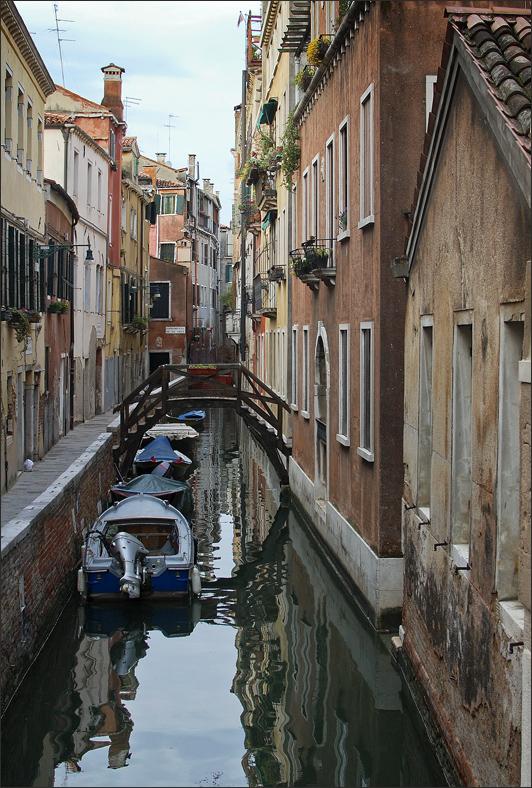 Venezia_0312
