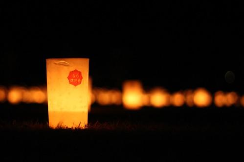 燈花会06
