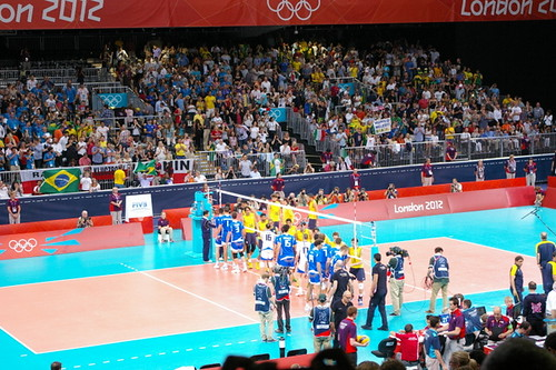 London2012_Volleyball-009
