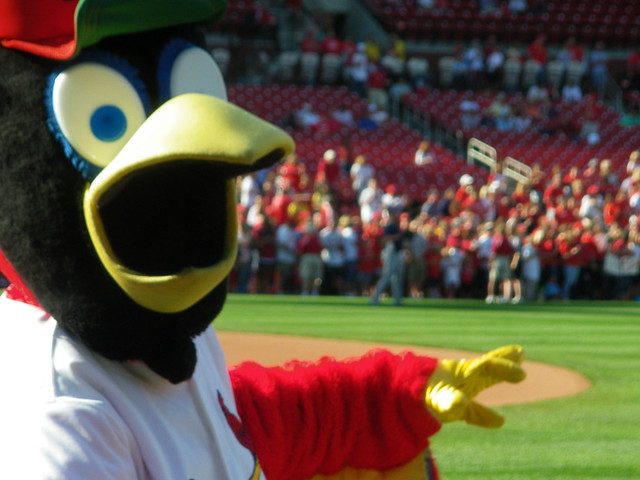 Uh, it looks like the Cardinals hacked the Astros to steal secret info about players