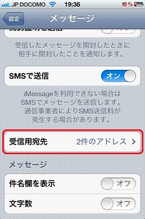 IMG_0951-0