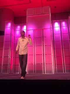 Avinash Kaushik SES SF 2012