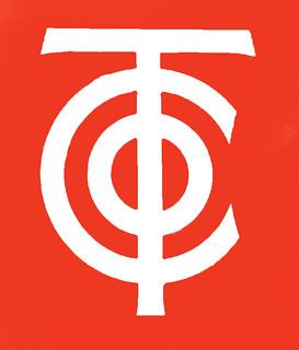 TippCo logo