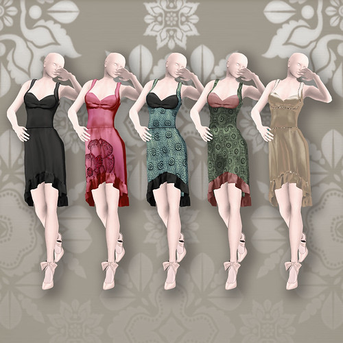 ADEL-dress-2