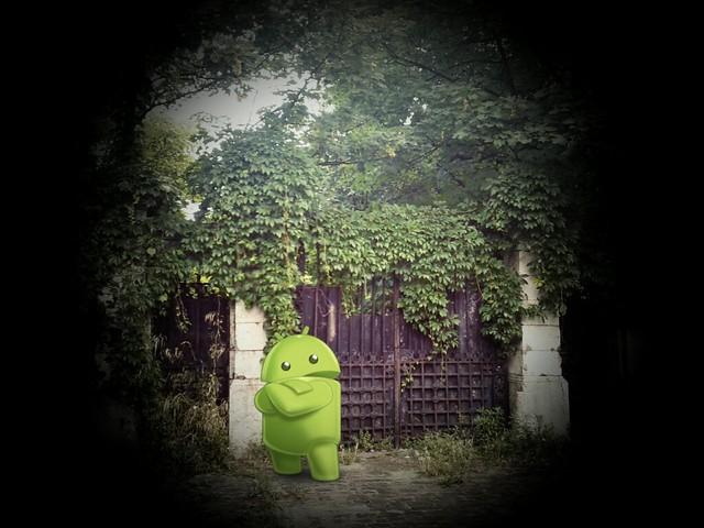 Androidografia Barakaldo 1079