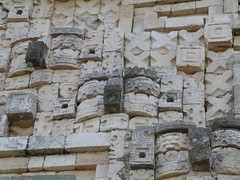 carving, art, ancient history, stone wall, wall, middle ages, stone carving, relief, rock, archaeological site,