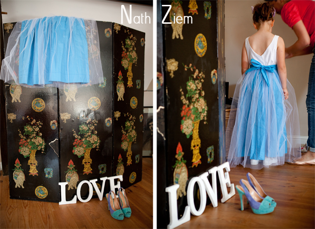 robe_petite_fille_mariage_hand_made