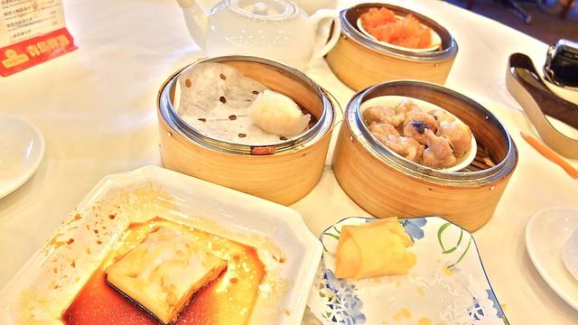 Good Eat Seafood Restaurant | Richmond, BC