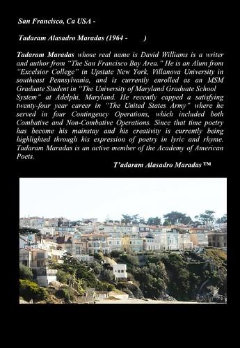 Absolutes (C) by Tadaram Alasadro Maradas