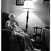 "Small photo of ""Henrietta Jesse (Leister) Cooper"""