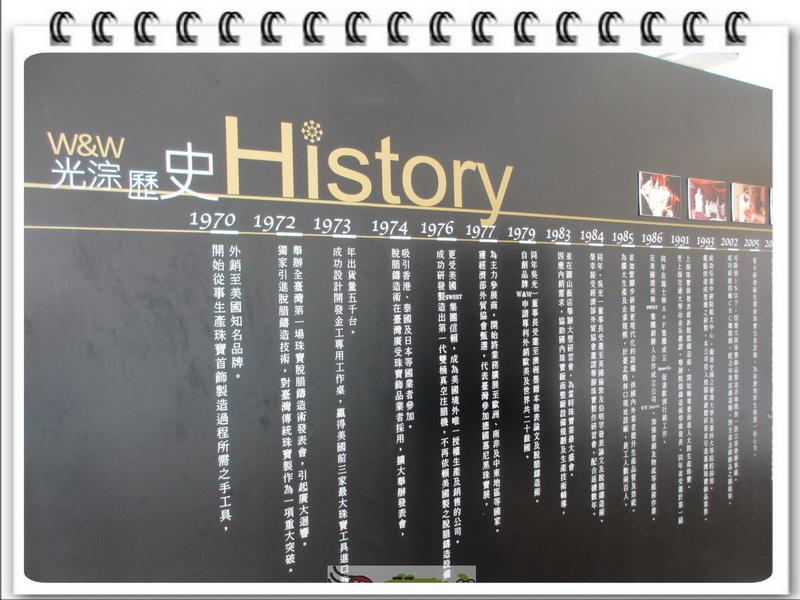 光淙金工藝館 (14)