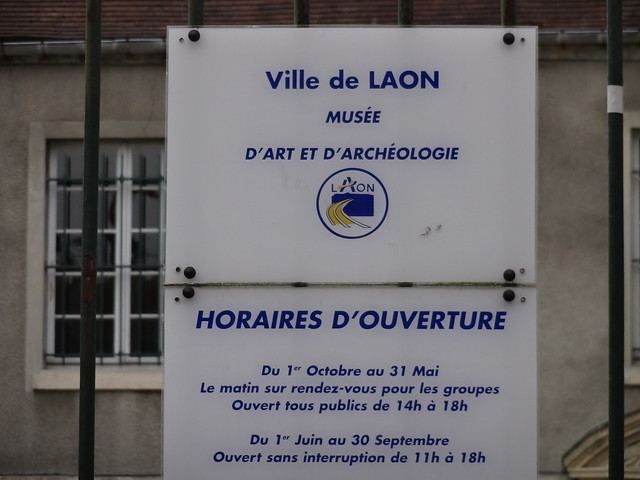 Photo for Horaire piscine laon