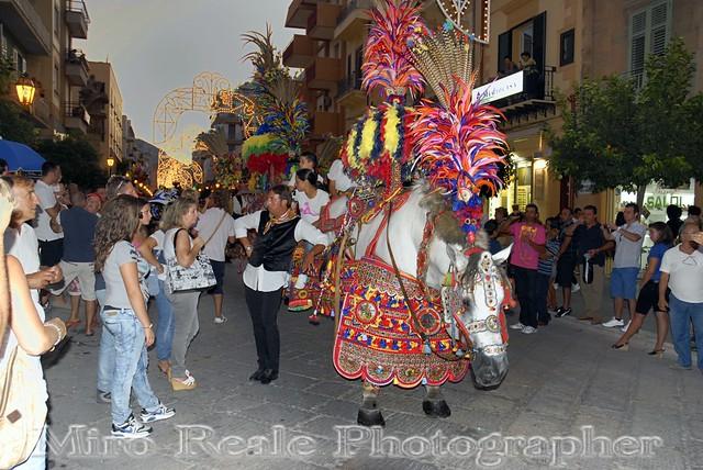Feste e Costumi Siciliani  (27)