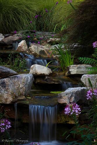 longexposure camping water prime waterfall magic hershey canon135mmf2 canon1dsmarkiii