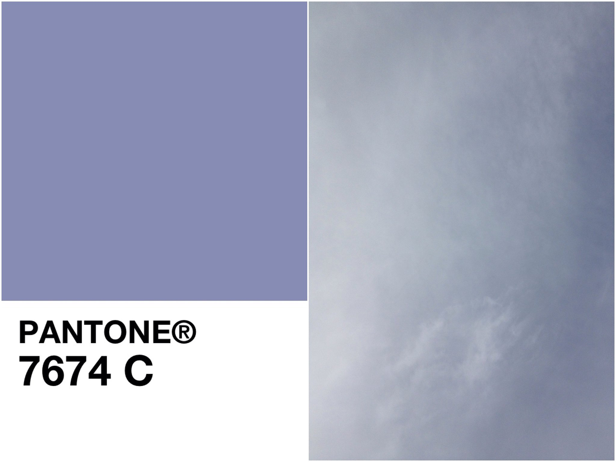 Image Result For Pantone Color Viewing
