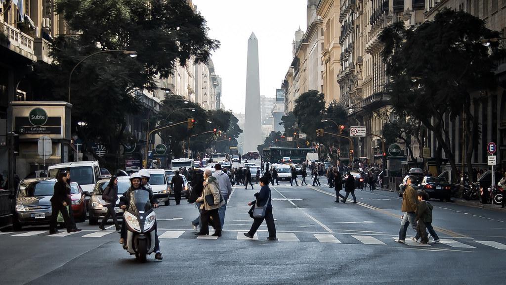 fotos de argentina