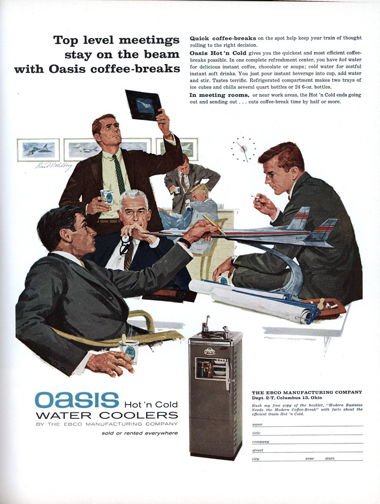 oasis_coolers