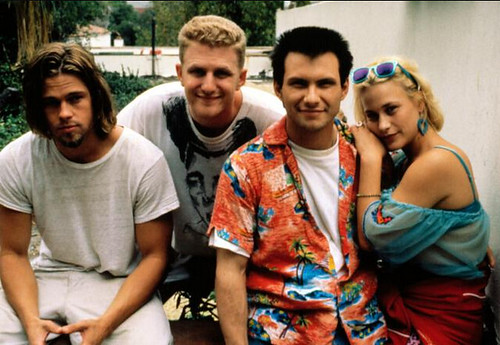 true-romance-tony-scott-brad-pitt