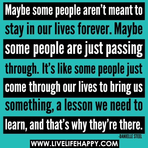 Live Life Happy - Page 686 of 956 - Inspirational Quotes