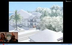 Les-Sims-3-Sunlit-Tides184