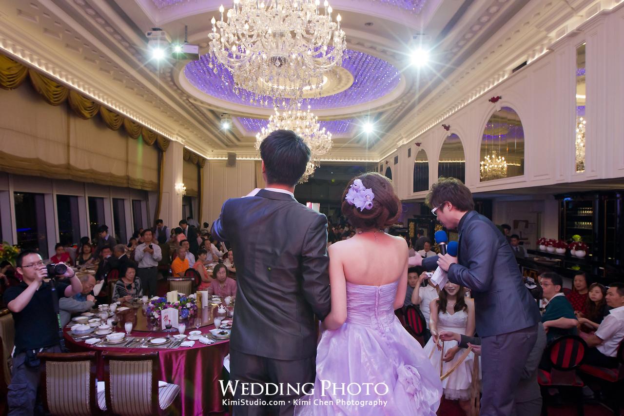 2012.06.30 Wedding-177