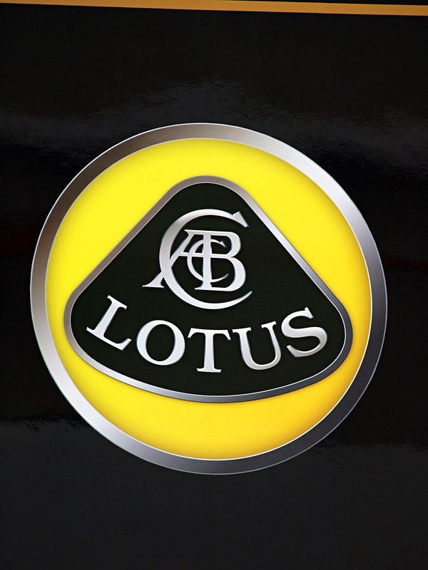 Lotus, Spanish Grand Prix, Circuit de Catlunya, Barcelona