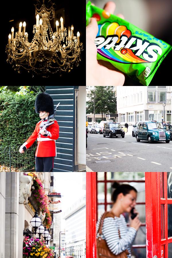 london_part2