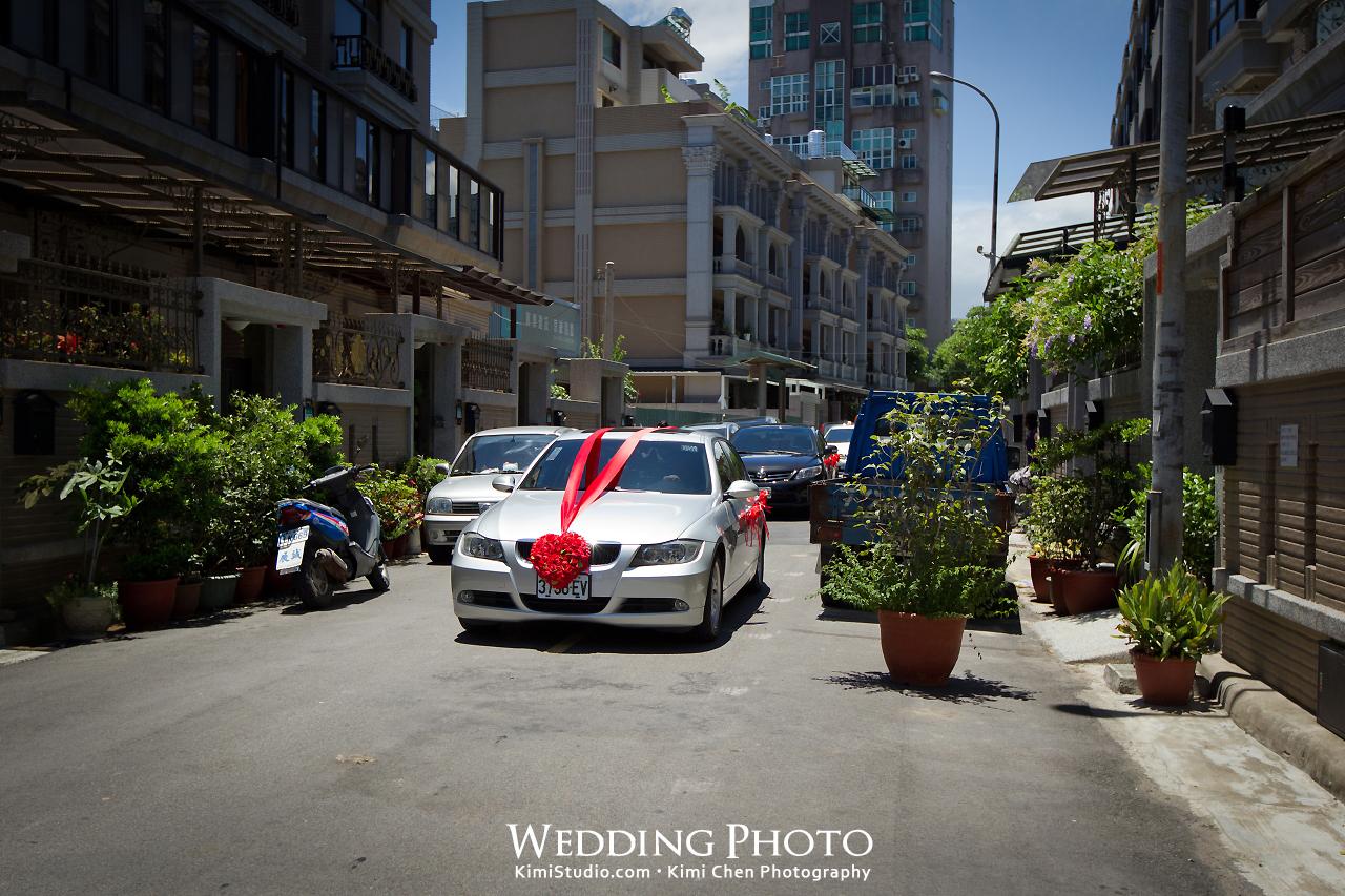 2012.07.28 Wedding-006