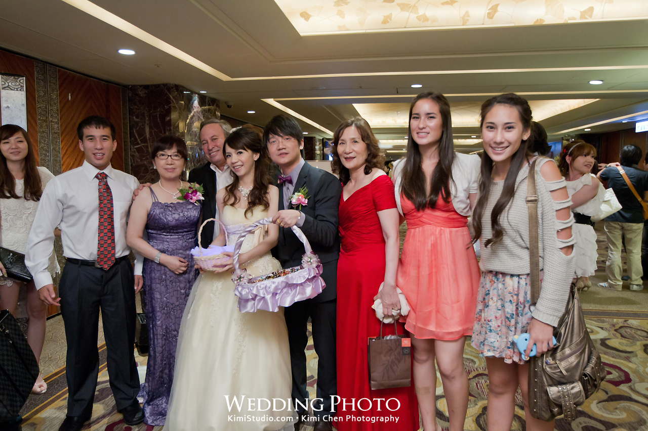 2012.07.28 Wedding-246