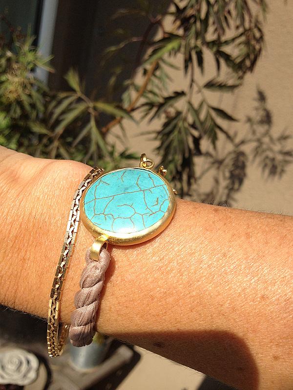 Dagens-armband-20120823