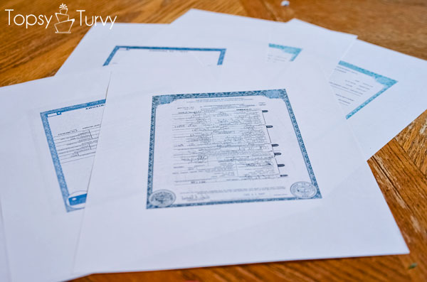 marriage-birth-certificate-family-wooden-puzzle-letters-printing