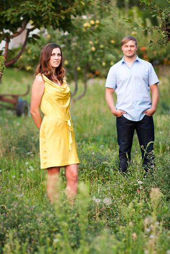 Jessica and Tim Favorites-33
